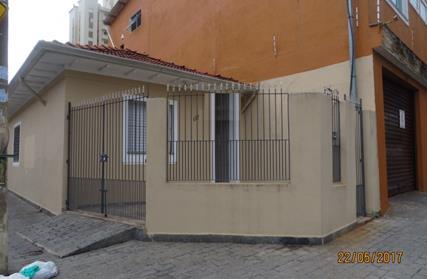 Casa Térrea para Venda, Carandiru