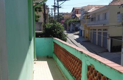 Casa Térrea para Alugar, Jardim Santa Inês
