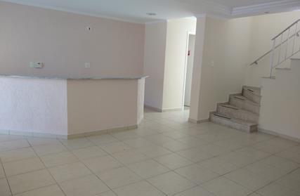 Casa Comercial para Alugar, Vila Guilherme