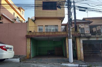 Imóvel para Renda para Venda, Vila Ede