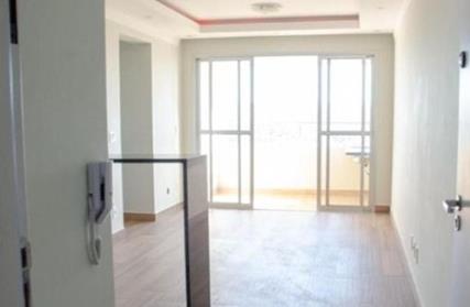 Apartamento para Venda, Vila Nelson