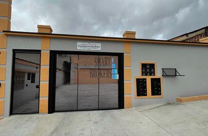 Condomínio Fechado para Venda, Vila Constança