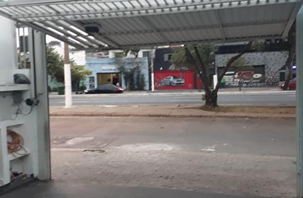 Sala Comercial para Alugar, Jardim Paraíso