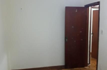 Apartamento para Alugar, Conjunto dos Bancários
