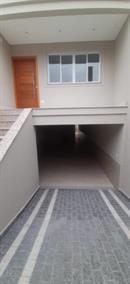 Condomínio Fechado para Venda, Jardim Regina