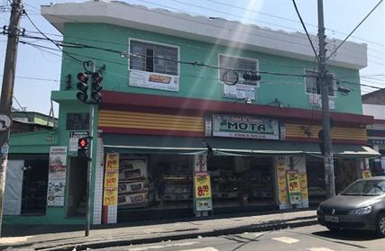 Galpão / Salão para Venda, Brasilândia