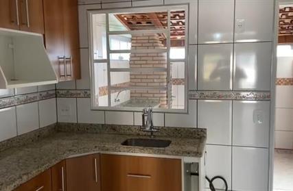 Condomínio Fechado para Venda, Vila Jaraguá