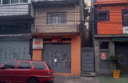 Imóvel para Renda para Venda, Vila Maria