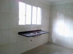 Sobrado / Casa para Venda, Vila Bancária Munhoz