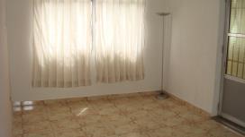 Sobrado / Casa para Alugar, Vila Marina