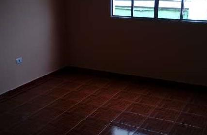 Sobrado / Casa para Alugar, Vila Cavaton