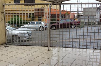 Sobrado / Casa para Alugar, Parque São Luís