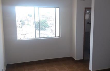 Apartamento para Alugar, Parque São Luís