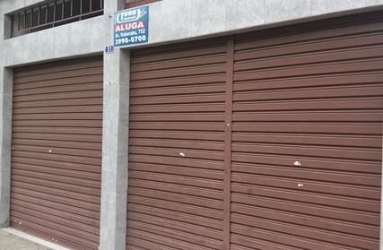 Galpão / Salão para Alugar, Jardim Almanara