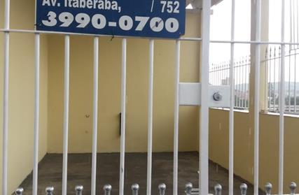 Casa Térrea para Alugar, Vila Arcádia