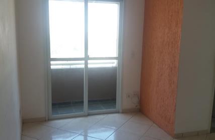 Apartamento para Alugar, Vila Bruna