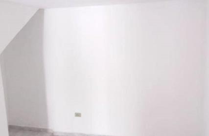 Casa Térrea para Alugar, Vila Penteado