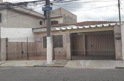 Casa Comercial para Alugar, Vila Bancária Munhoz