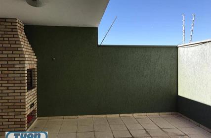 Sobrado para Alugar, Parque Monteiro Soares