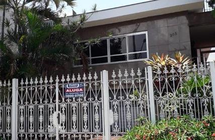 Casa Térrea para Alugar, Chácara Nossa Senhora Aparecida