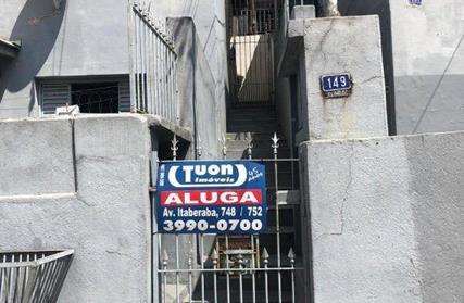Condomínio Fechado para Alugar, Parque São Luís