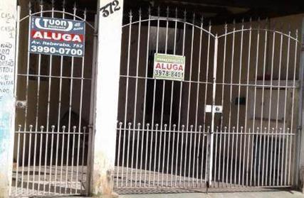 Sobrado para Alugar, Jardim Maristela