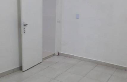 Casa Térrea para Alugar, Vila Souza