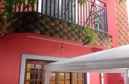 Condomínio Fechado para Venda, Parque São Luís