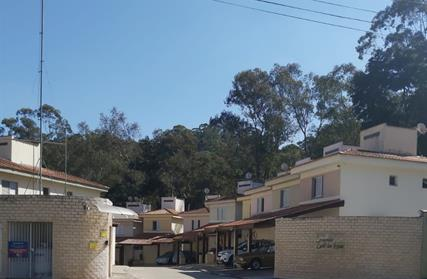 Condomínio Fechado para Venda, Jardim Peri