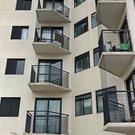 Apartamento para Venda, Jardim do Colégio (Zona Norte)
