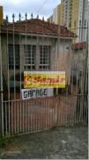 Casa Térrea para Venda, Vila Leonor