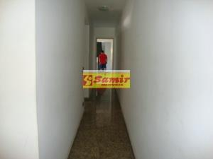 Ampliar Foto 5