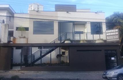 Prédio Comercial para Venda, Vila Maria Alta