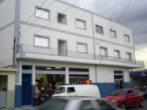Apartamento para Alugar, Vila Sabrina