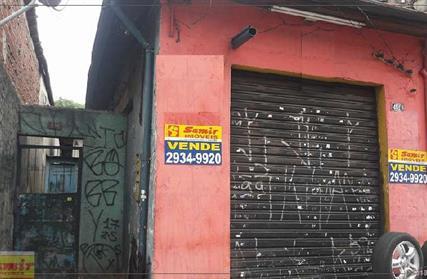 Terreno para Venda, Vila Maria