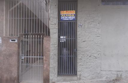 Sobrado para Alugar, Vila Maria Alta