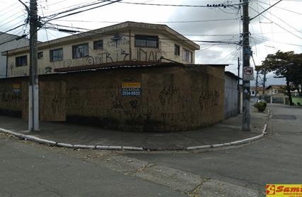 Ponto Comercial para Alugar, Jardim Guançã