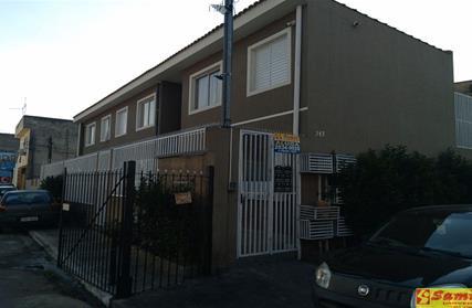 Apartamento para Alugar, Jardim Brasil