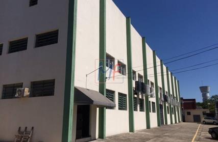 Prédio Comercial para Alugar, Jardim Pereira Leite