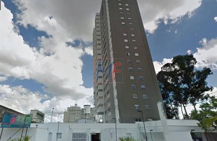 Apartamento para Venda, Vila Santa Delfina