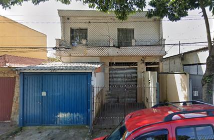 Imóvel para Renda para Venda, Vila Maria Alta
