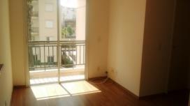 Apartamento para Alugar, Jardim Brasil (Zona Norte)