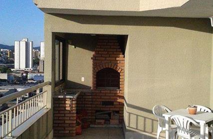 Apartamento para Alugar, Vila Isolina Mazzei