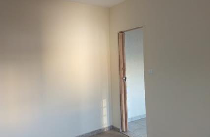 Kitnet / Loft para Alugar, Mandaqui