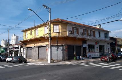 Prédio Comercial para Alugar, Tremembé