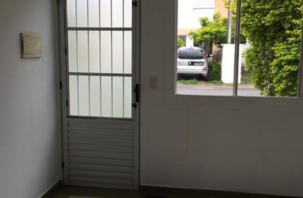Condomínio Fechado para Alugar, City Jaraguá
