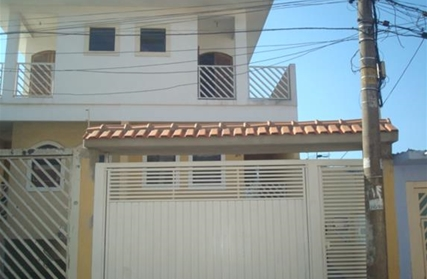 Condomínio Fechado para Venda, Jardim Joamar