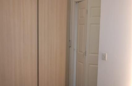 Apartamento para Venda, Santa Inês