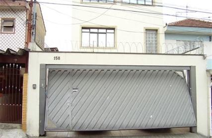 Prédio Comercial para Venda, Vila Guilherme
