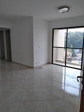 Apartamento para Alugar, Vila Pedra Branca